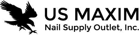 US Maxim Nail Supply